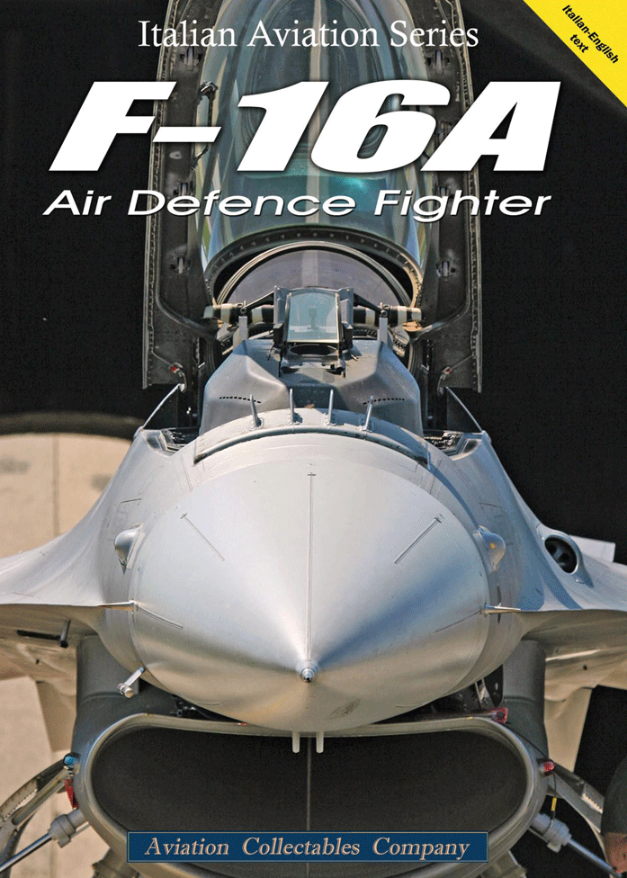 cover-f16