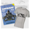 tornado_libro_t-shirt_low-level_publicita-3